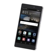 Смартфон Huawei P8 GRA-UL00 Silver