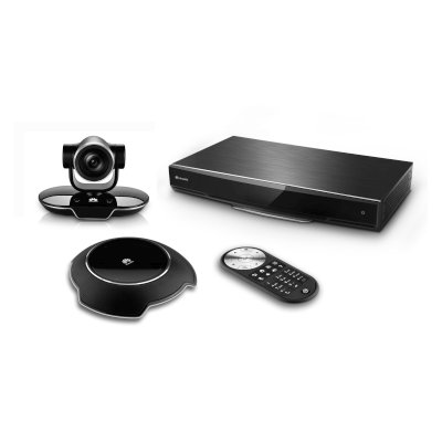 видеоконференцсвязь Huawei TE40-720P30-01
