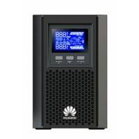 UPS Huawei UPS2000-A-1KTTS