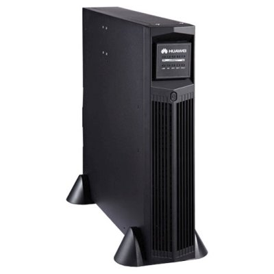 UPS Huawei 2000-G-3KRTS