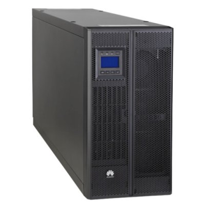 UPS Huawei 5000-A-40KTTL