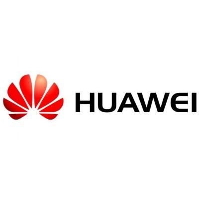 роутер Huawei USG5520S-AC