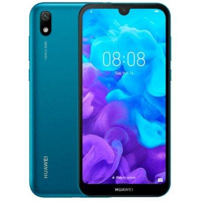 смартфон Huawei Y5 2019 32Gb Blue