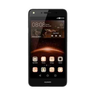 смартфон Huawei Y5 II Black