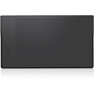 графический планшет Huion Inspiroy Q11K