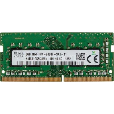 оперативная память Hynix HMA81GS6CJR8N-UHN0