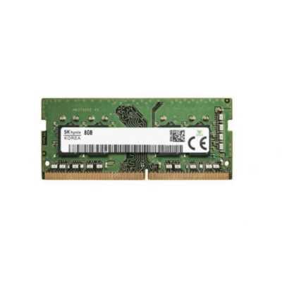 оперативная память Hynix HMA81GS6CJR8N-XNN0