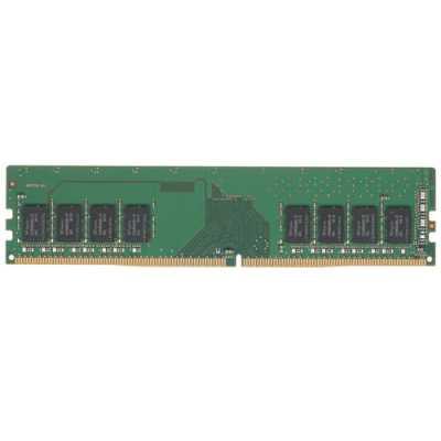 оперативная память Hynix HMA81GU6CJR8N-VKN0