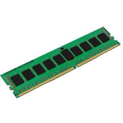 оперативная память Hynix HMA82GU6JJR8N-VKN
