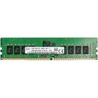 Оперативная память Hynix HMA82GU6JJR8N-VKN0