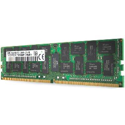 оперативная память Hynix HMA84GR7AFR4N-UHT2
