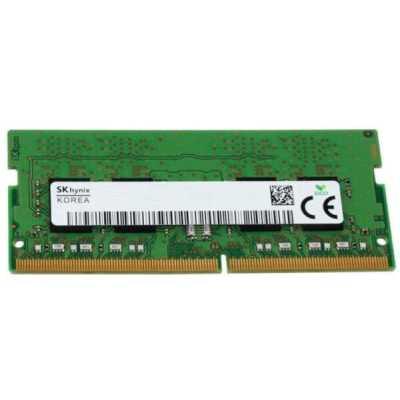 оперативная память Hynix HMA851S6DJR6N-XN