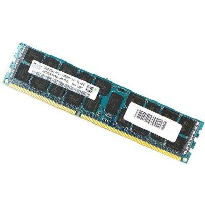 оперативная память Hynix HMT42GR7MFR4C-PB