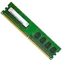 Оперативная память Hynix HMT451U6DFR8A-PBN0