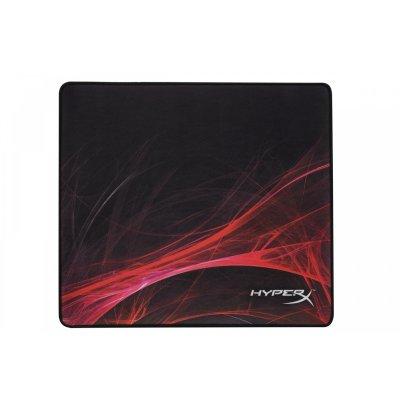 коврик для мыши HyperX Fury S Pro Speed L