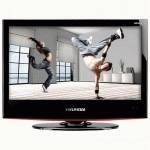 Телевизор Hyundai H-LED15V7