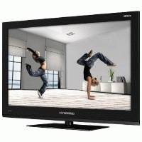 Телевизор Hyundai H-LED19V14