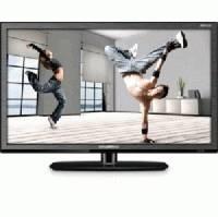 Телевизор Hyundai H-LED19V20