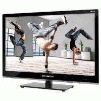 Телевизор Hyundai H-LED19V25