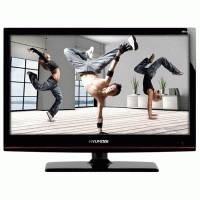 Телевизор Hyundai H-LED19V7