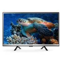 Телевизор Hyundai H-LED24FS5001