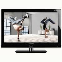 Телевизор Hyundai H-LED24V16