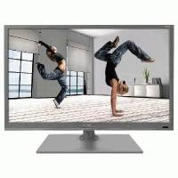 Телевизор Hyundai H-LED24V19