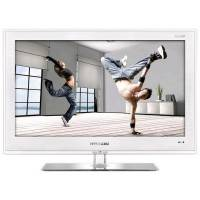 Телевизор Hyundai H-LED28V8
