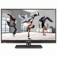 Телевизор Hyundai H-LED29V15