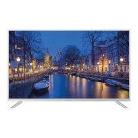 Телевизор Hyundai H-LED32R401WS2