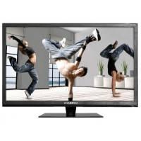 Телевизор Hyundai H-LED32V20