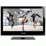 Телевизор Hyundai H-LED32V5