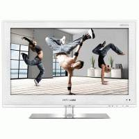 Телевизор Hyundai H-LED32V8