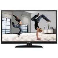 Телевизор Hyundai H-LED39V23
