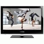 Телевизор Hyundai H-LED42V5