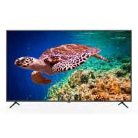 Телевизор Hyundai H-LED65FU7003
