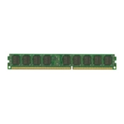 оперативная память IBM 00D5040