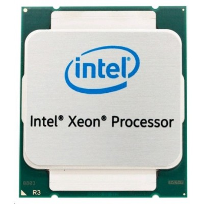 процессор IBM 00KA069