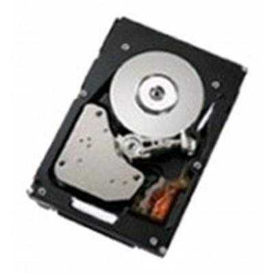 жесткий диск IBM 00NA626