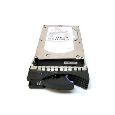жесткий диск IBM 42D0637-R