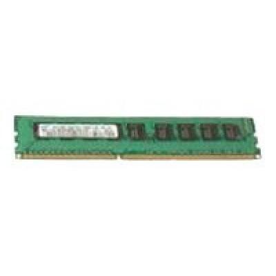 оперативная память IBM 44T1569