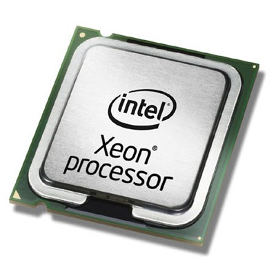 процессор IBM 46M1079