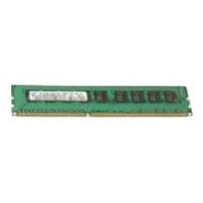 оперативная память IBM 49Y1436