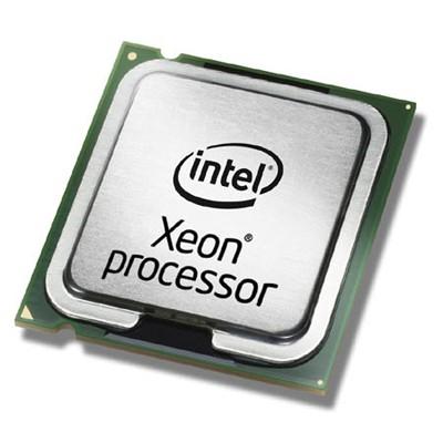 процессор IBM 49Y3752