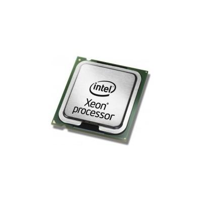 процессор HPE 589086-B21