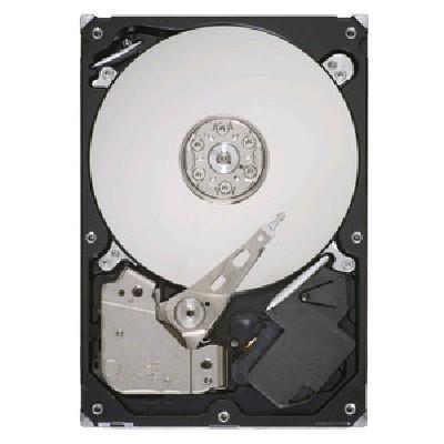 жесткий диск IBM 69Y2690