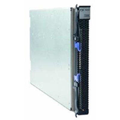 сервер IBM 7995G6G BladeCenter HS21 XM
