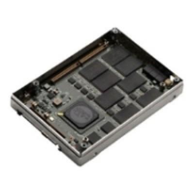 жесткий диск IBM 90Y8648