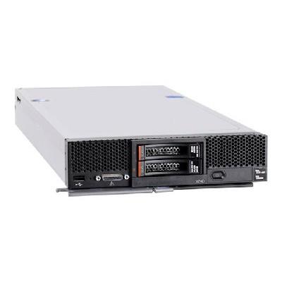 сервер IBM System x240 8737H1G
