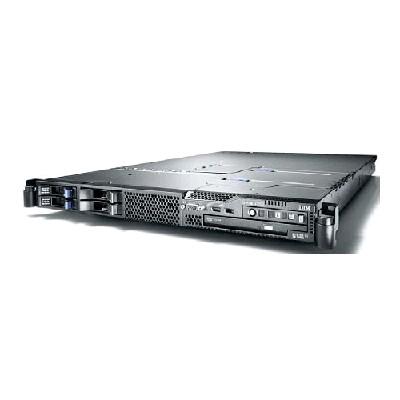 IBM System x3550 7944M2G купить сервера IBM System x3550 7944M2G цена в интернет магазине KNS